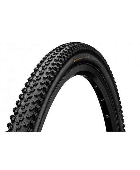 "Continental AT Ride 28 x 1.60"" (42-622) faltbar"