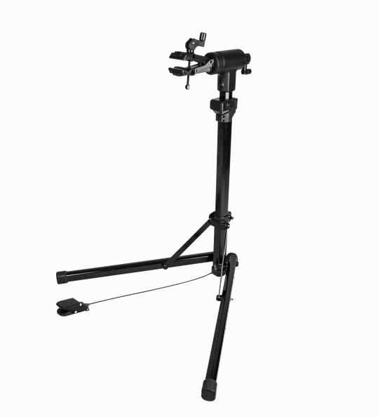 Topeak PrepStand eUP Montageständer für E-Bikes und schwere Fahrräder