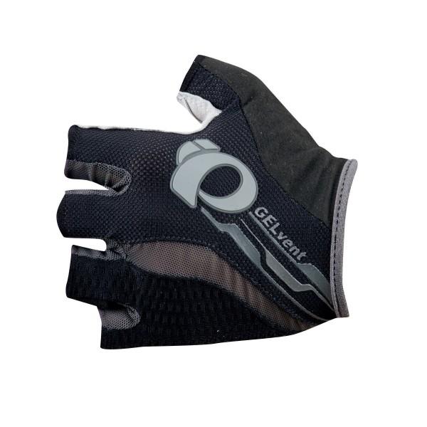 Pearl Izumi Elite Gel-Vent Glove black/black %