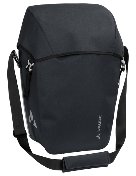 Vaude Comyou Pro - different colors