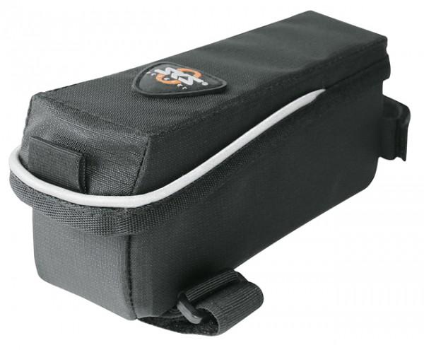 SKS Energy Bag Rahmentasche