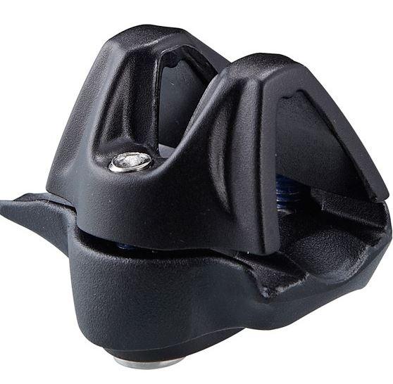 Ritchey Vector EVO Clamp Kit