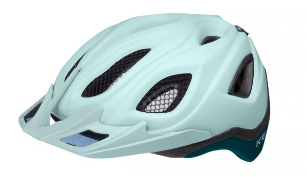 KED Certus Pro Urban Helmet arcardia matt
