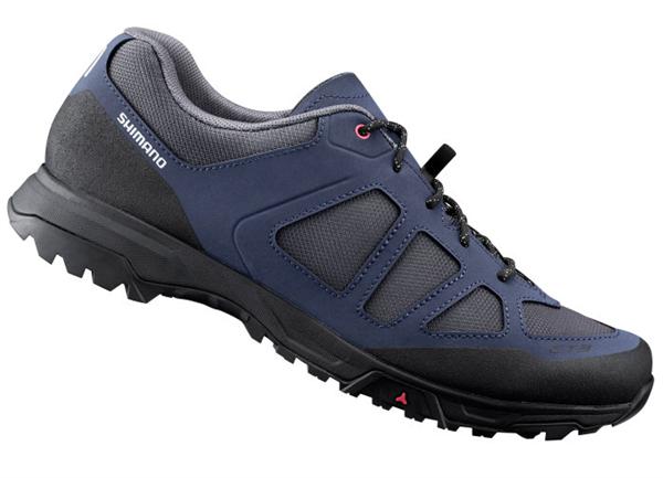 Shimano Bike Shoes SH-ET300 navy