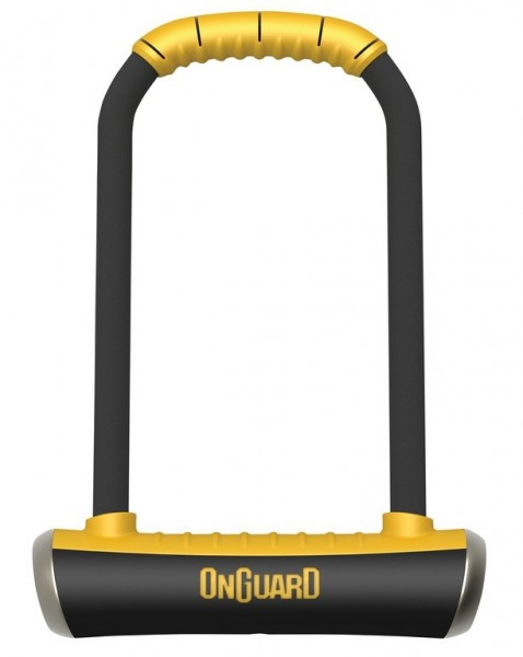 OnGuard Brute LS8000 U-Lock