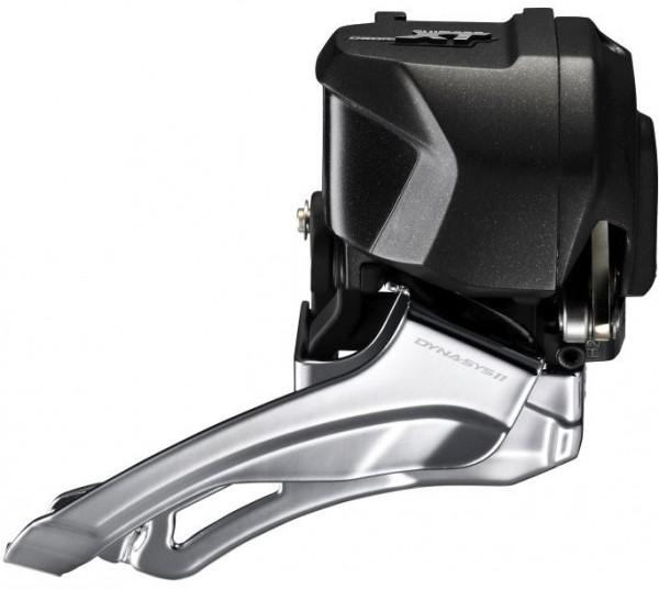 Shimano Deore XT Di2 FD-M8070 Umwerfer