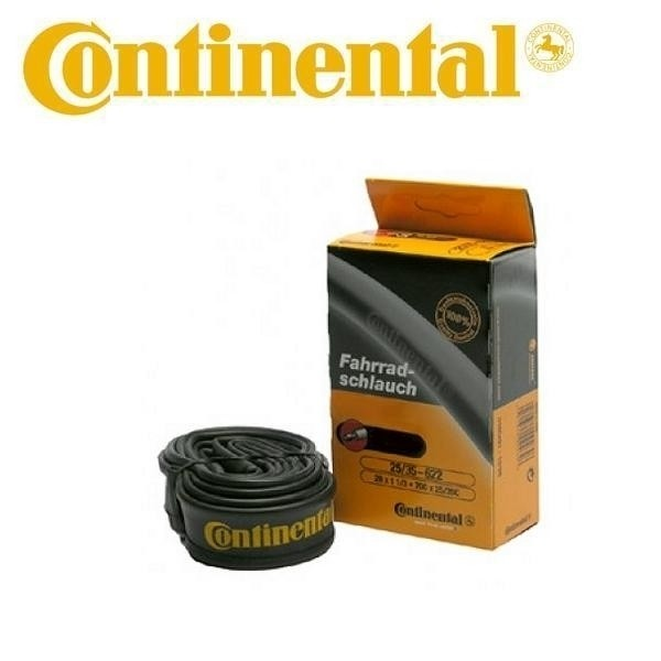 Continental Schlauch MTB 26 light