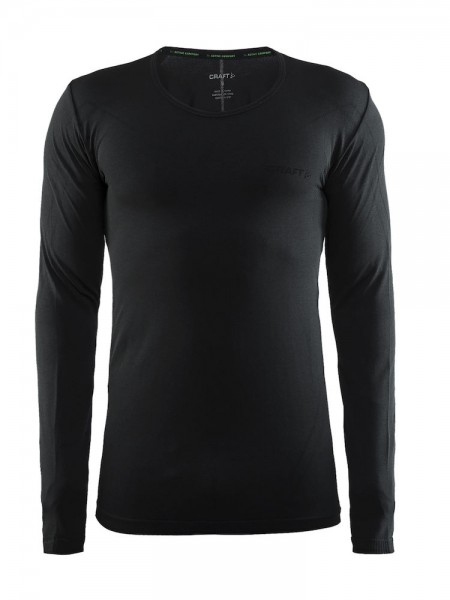 Craft Active Comfort RN LS M black