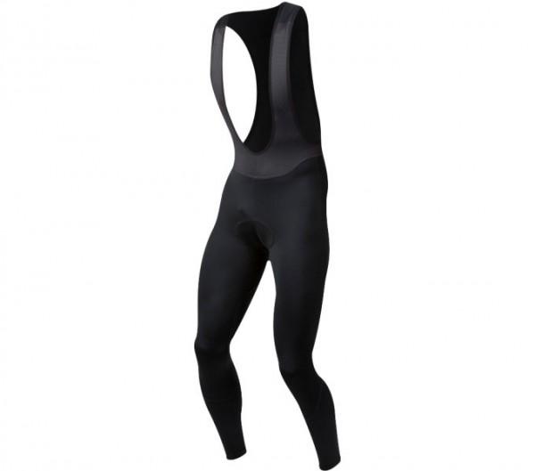 Pearl Izumi Select Escape Thermal Cycling Bib Tight black