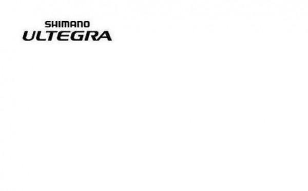 Shimano Ultegra Di2 battery mount SM-BMR1, extern/ long