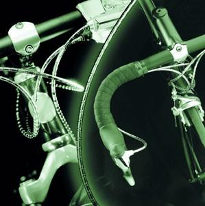 Nokon Set Schaltung Rennrad Shimano (außer Mod. 7900)#Varinfo