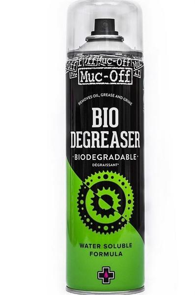 Muc-Off Bio Degreaser Entfetter 500 ml