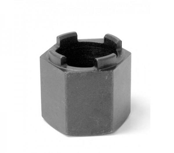 Park Tool FR-3 Freewheel Remover