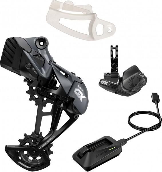 SRAM Upgrade Kit GX Eagle AXS