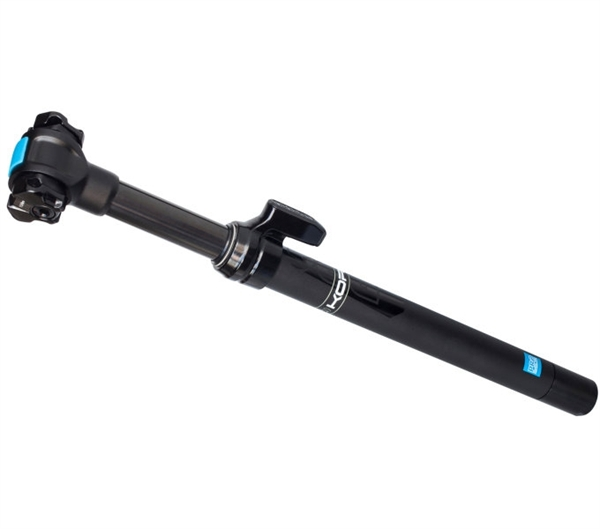Pro Koryak DSP Vario Sattelstütze 27,2mm / 70mm