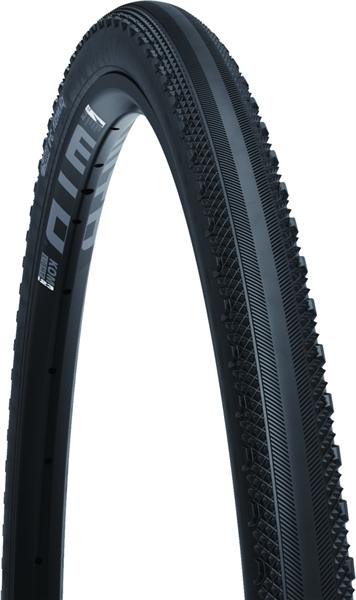 WTB Tyre Byway TCS 700c 34 mm / black