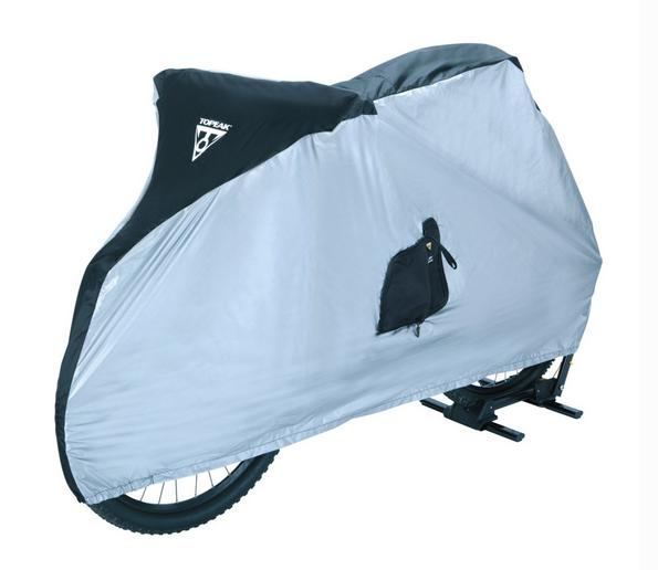 Topeak Bike Cover MTB