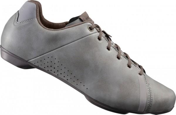 Shimano SH-RT4G Road-Touring shoe grey
