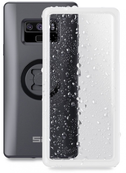 SP Connect Weather Cover Samsung Galaxy NOTE S9
