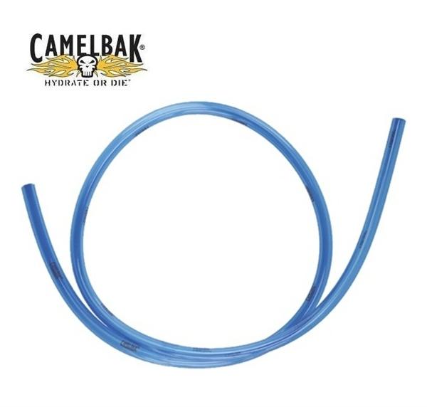 Camelbak TUBE Extender