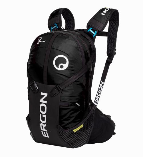 Ergon BX3 Bike Backpack black