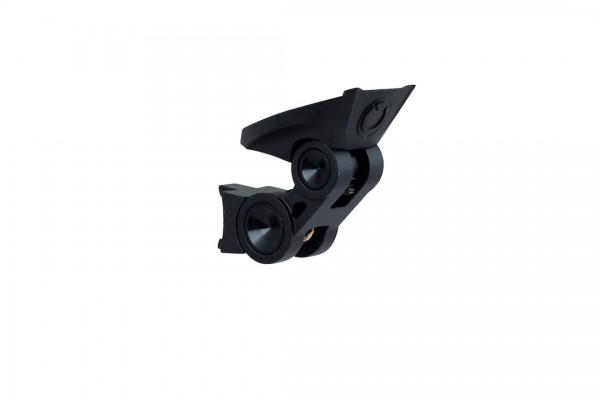 by.schulz SDS Link for Bosch Display Kiox