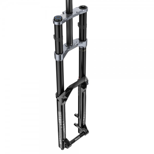 "Rock Shox Boxxer RC Debon Air 27,5""+ / 29"" Boost 2019"