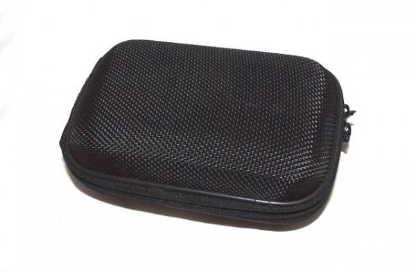 Actioncam Bag for QCamz 720 / 1080, EVO HD