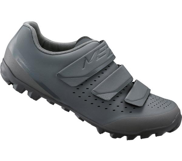 Shimano Women SH-ME2 MTB Shoe grey