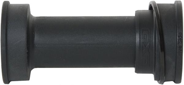 Truvativ Keramik GXP Blackbox Pressfit bottom bracket MTB