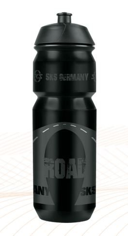 SKS Water Bottle Road small