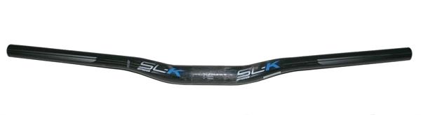 FSA SLK-Carbon CSI Riser MTB - Lenker