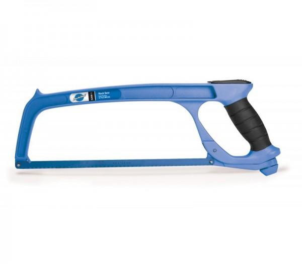 Park Tool SAW-1 Hacksaw Metall/carbon Säge