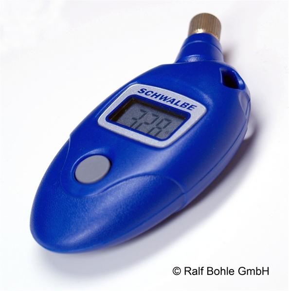 Schwalbe Luftdruckmesser Airmax Pro