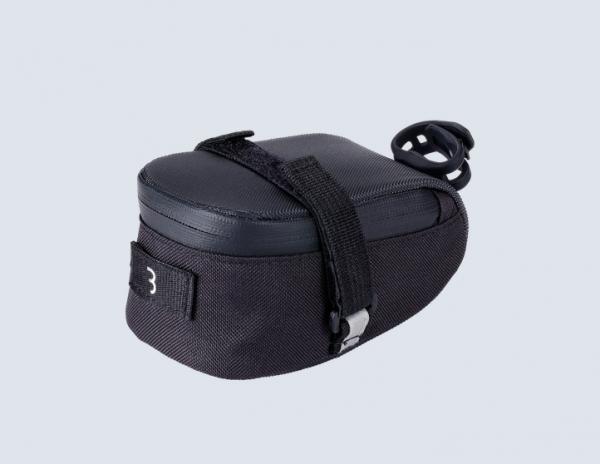 BBB Satteltasche EasyPack Größe S schwarz
