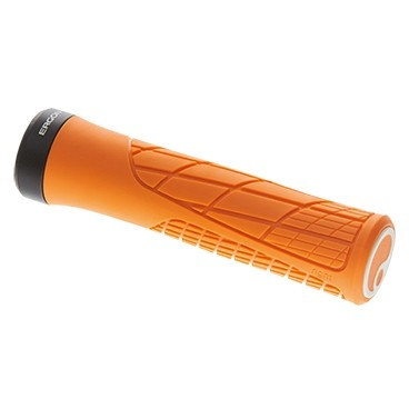Ergon GA2 Griff Orange