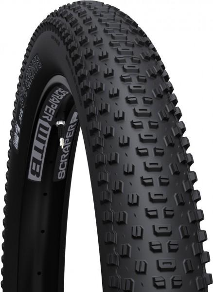 WTB Tire Ranger TCS 27.5 x 2.8 inch / TCS Light HG
