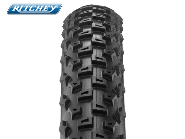 Ritchey WCS Z-MAX Premonition DTC Tire foldable 26x2.10