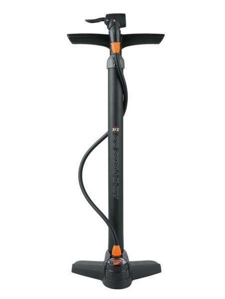 SKS Floor Pump Air X-Press 8.0