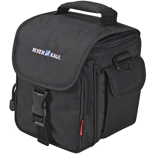 Rixen & Kaul KLICKfix Allrounder Mini Bag