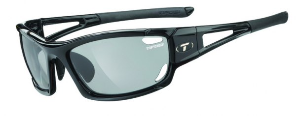 Tifosi DOLOMITE 2.0 gloss black