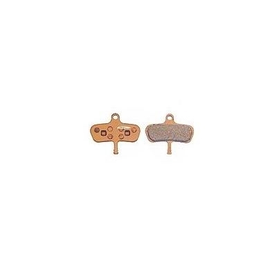 Alligator Disc Brake Pads Avid Code Ceramic Sintered