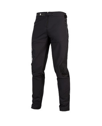 Endura MT500 Burner Hose schwarz