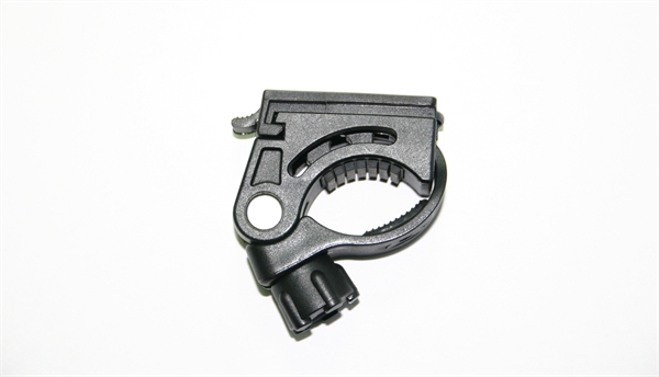 Busch & Müller Replacement mount for IXON / IXON IQ#Varinfo