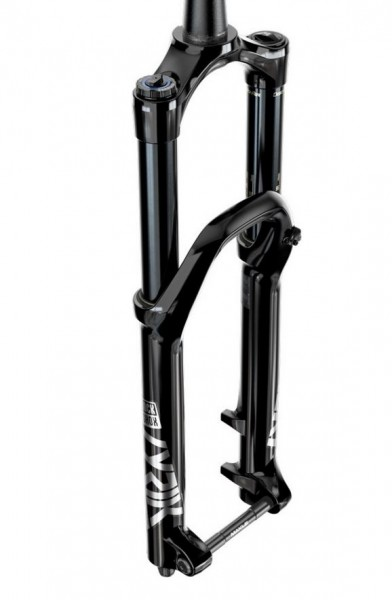 Rock Shox Lyrik Ultimate RC2 160mm, Offset 42 mm Boost