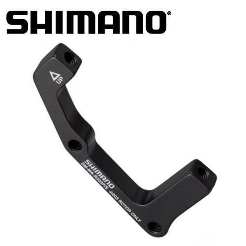 Shimano Mountadapter SM-MA-R203P/S IS auf PM 203 HR