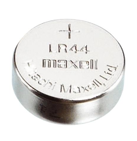 BBB Transponderbatterie LR44 BCP-76
