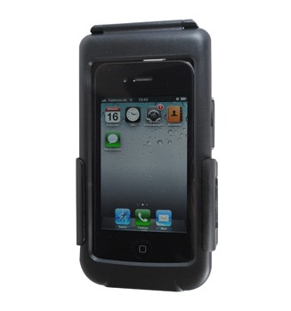 TAQ-33 Mobile holder for Samsung Galaxy S 2