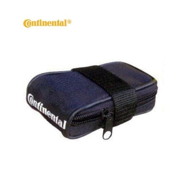 Continental Tube Bag MTB 26 Zoll Schlauch with Tyre Lever