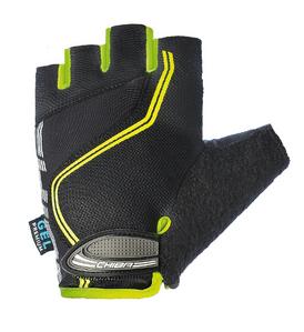 Chiba Carple Pro Handschuh schwarz